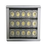 2017 luz ligera de la bahía del almacén 300W LED alta