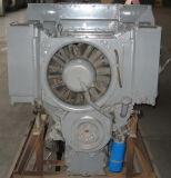 Dieselmotor für Deutz Bf12L513c