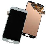 Meilleur Prix digitaliseur d'écran tactile LCD pour Samsung S4