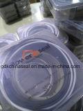 Рычаг/стрелы/ковша комплект уплотнений для Kobelco Sk120-3