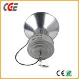 120W/150W/180W LED 높은 만 빛 질 산업 점화 LED 높은 만 빛