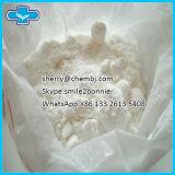 メモリ改善のための高い純度のNootropicの粉Fasoracetam