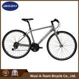 Bicicletas da aptidão da bicicleta de montanha da liga de alumínio de classe elevada de modelo novo (FX7.2-3)