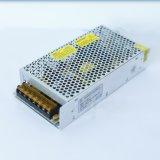 SMPS LED Fahrer-Stromversorgung 12V 180W für LED-Beleuchtung 15A