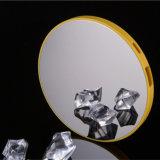 Kreative Energien-Bank-Platten-kosmetische Spiegel-Energien-Bank