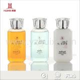 Gel al por mayor de la ducha de la botella del champú del hotel y de la botella del hotel, jabón de China y champú disponibles