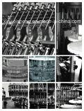 Linha de produção deEnchimento da ampola e do tubo de ensaio para farmacêutico