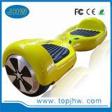 6,5 дюйма на распределение нагрузки Smart электрический скутер для взрослых
