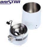 Destilador elétrico eficiente da água da parte superior de tabela da energia portátil