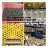 China Recomendar potente CAS 175481-36-4 Lacosamide anticonvulsivante