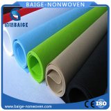 Tela Eco-Friendly do Nonwoven dos PP Spunbond