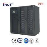 UPS 300kVA en ligne modulaire (RM300/30X)