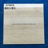 Плитки пола мрамора тела Китая естественные каменные Foshan полные