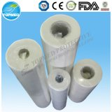 Nonwoven Perforated Rolls, медицинский бумажный лист в крене