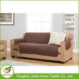 Sofá disponível do sofá do coxim Slipcovers da cadeira do melhor grandes