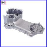 Präzision ISO/Ts16949 Druckguss-Aluminiumautomobilteile