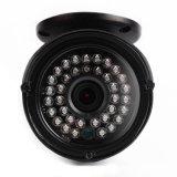 1.3MPはカメラの機密保護のAhd CCTVのカメラを防水する