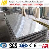 ASTM A572 Gr 50 Récipient à pression de produits en acier