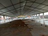 China-im Freienereignis-Partei-Zelt für Ausstellung oder Aktivität