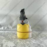 Butaan Aangedreven Ulv Chemische Fogger