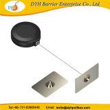 도매 중국 공급자 Non-Locking 시스템 확장 가능한 작은 Anti-Theft 풀 상자