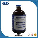 Buparvaquone el 10% un hidróxido de segunda generación Naphtaquinone