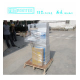 TM-H2-P Cabeças Duplo 1 Almofada de cor da impressora