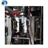 HDPE 4gallons 5 Gallonen Wasser-Flaschen-Strangpresßling-Schlag-formenmaschinen-