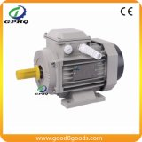 Gphq Ms 0.37kw 3개 단계 AC 전동기