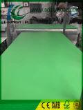 Mélamine stratifiée par 18mm de panneau des particules E2 pour des meubles