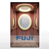 FUJI Elevador de Pasajeros (FJ-JX05).
