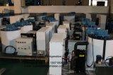 Супермаркет чешуйчатый лед Maker/Ice решений 0.5ton машины на 10 тонн