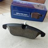 Продажи с возможностью горячей замены тормозных колодок тормозного диска (D1375) для BMW/Audi/Skoda/VW