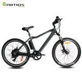 bici 2017 de la batería de litio de Ecorider de 26 '' nuevos productos E