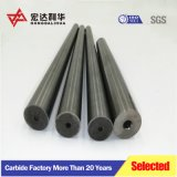 Hand Cutting Tools를 위한 Yg6X Tungsten Carbide Rods