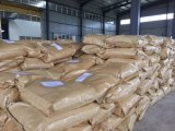 Sorgente della pianta della polvere dell'amminoacido 60%, alto amminoacido soddisfatto, fertilizzante organico di agricoltura