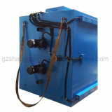 Acero inoxidable que esteriliza la estufa del calentador eléctrico