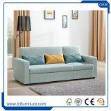 Moderni all'ingrosso della fabbrica estraggono la base di sofà, base della parete del sofà