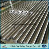OEM и ODM хромированный закаленные линейных стальной стержень бар вал (WCS SFC 6-60мм)