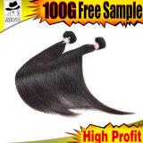Волосы девственницы растущий длинние естественно, длинние изображения волос