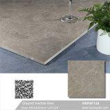 Mattonelle di pavimento Polished della porcellana del marmo pieno del corpo di alta qualità (VRP8F120, 800X800mm/32 '' x32 '')