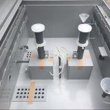 Compartimiento de la prueba de aerosol de sal de la calefacción por aire de la alta calidad