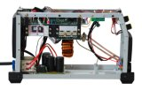 De Nieuwe Machine van het Booglassen van de Omschakelaar van de Stijl boog-250GS IGBT