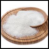 Smerigliatrice della polvere del prodotto chimico o dell'alimento dell'acciaio inossidabile