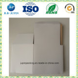 2018 vendus en gros le blanc du papier imprimé personnalisé petit cadeau Emballage (jp-Box048)