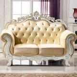 Wohnzimmer-Sofa für Hauptmöbel und Hotel-Möbel (619E)