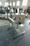 Kzl 시리즈 고속 삭제 알갱이로 만드는 기계