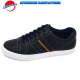 Zapatos de los hombres coloridos baratos