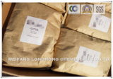 Bohrendes Schmiermittel Sulfonated Asphalt/FT-1