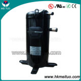 Compresor C-Scn603h8K del desfile de la refrigeración de R407c SANYO